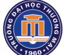 images1980160_logo_DHTM