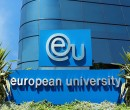 European-University-Barcelona-orig