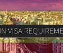 The-A-to-Z-Guide-To-Spain-Visa-Requirements