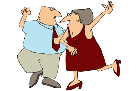 DancingCouple you can play a make up game tomorrow