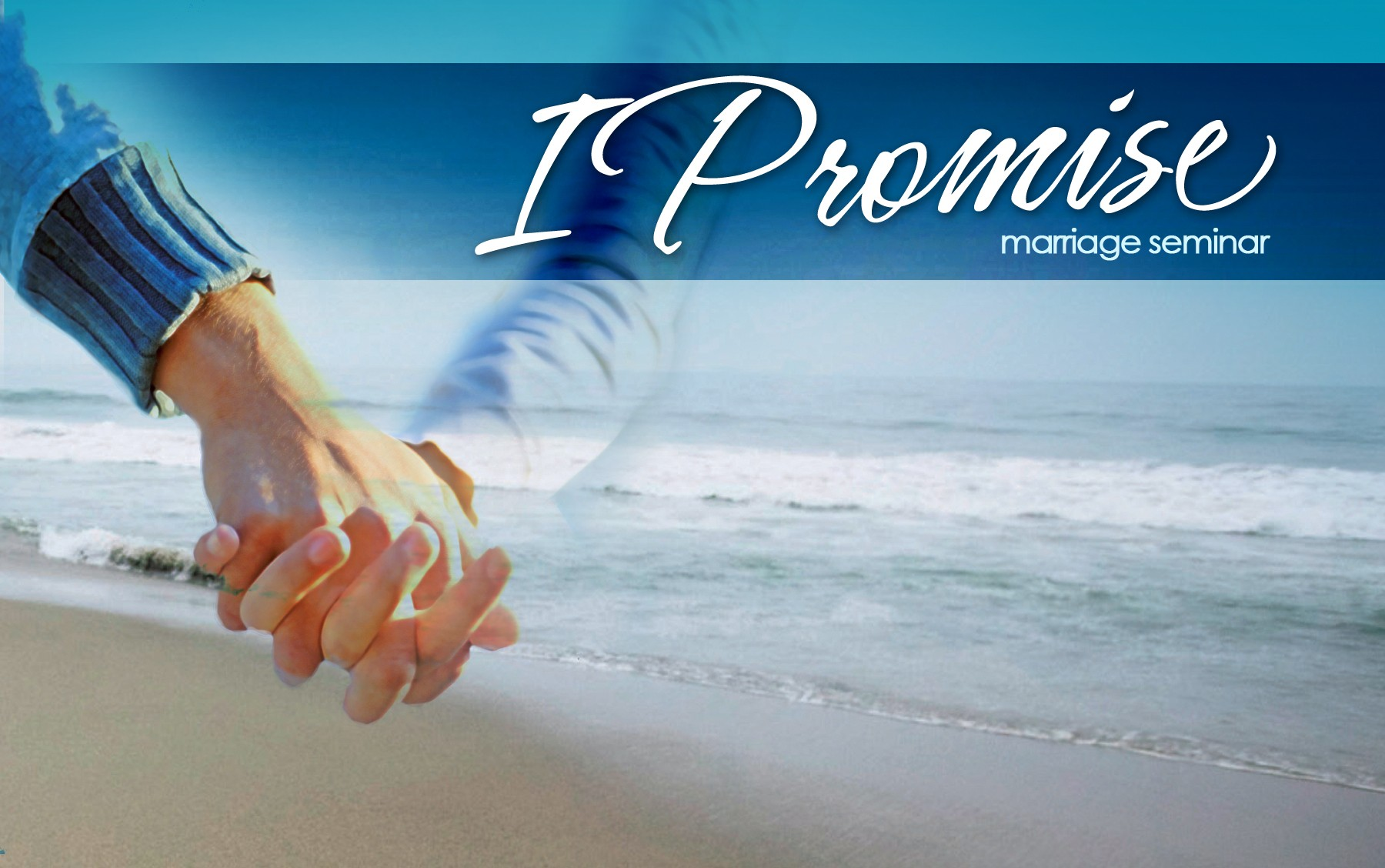 promise Promise